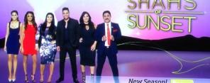 shahs-season-4