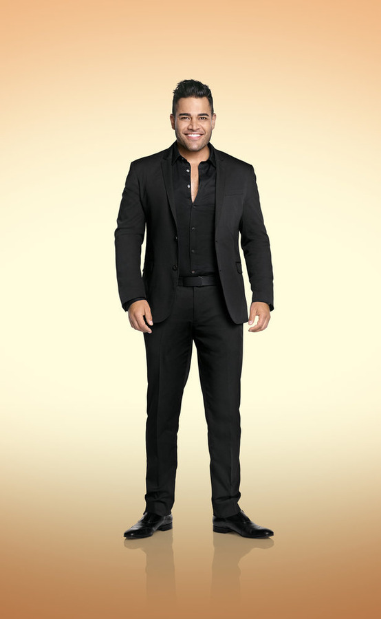 Shahs of Sunset - Season 4