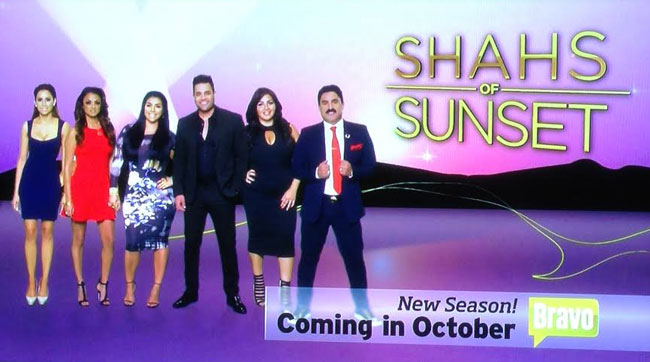 shahs-season-4