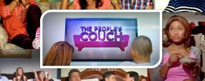 the people's couch returns