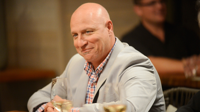 tom-colicchio best new restaurant