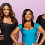 Real Housewives of Atlanta Season 7 Premiere Date, Cast Additions & Preview!