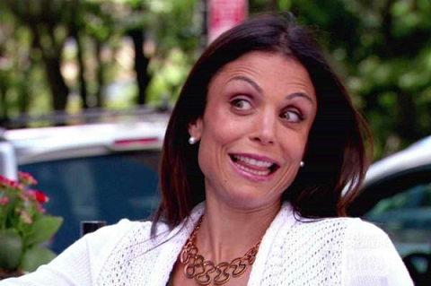 bethenny return rhony 2