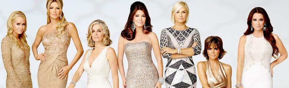 RHOBH Season 5 Premiere Date & Trailer! Meet the New Housewives!