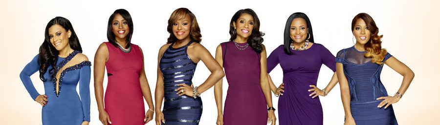Married to Medicine Season 3 (Without Mariah!?!) Premiere Date & First Look!