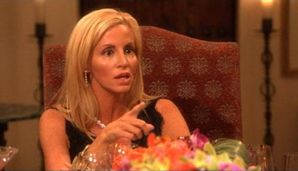 The Real Housewives Of Beverly Hills Uncensored Special – What To Expect