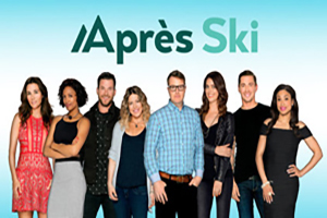 Watch Après Ski Online & Stream