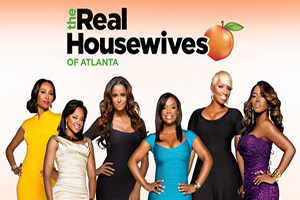 Watch The Real Housewives of Atlanta Online & Stream