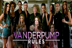 Watch Vanderpump Rules Online & Stream