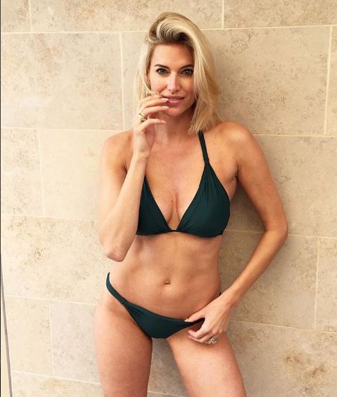 Kristen-Taekman-Bikini-Body
