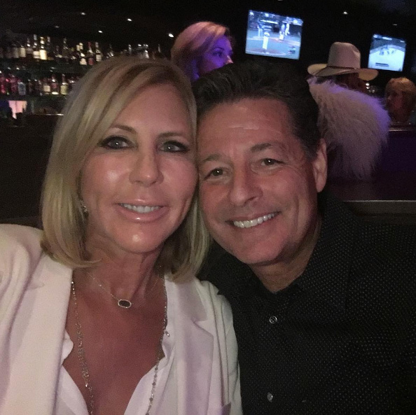 Vicki-Gunvalson-Dating-A-New-Man