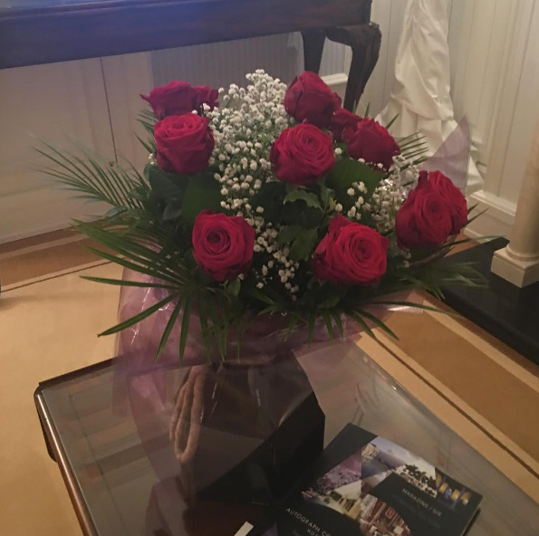 Vicki-Gunvalson-Hotel-Roses