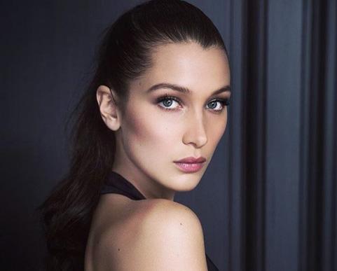bella-hadid-dior-makeup
