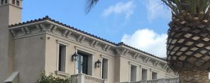 heather-dubrow-new-mansion-picture