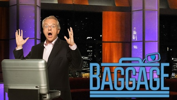 Full Episodes Of Baggage With Jerry Springer