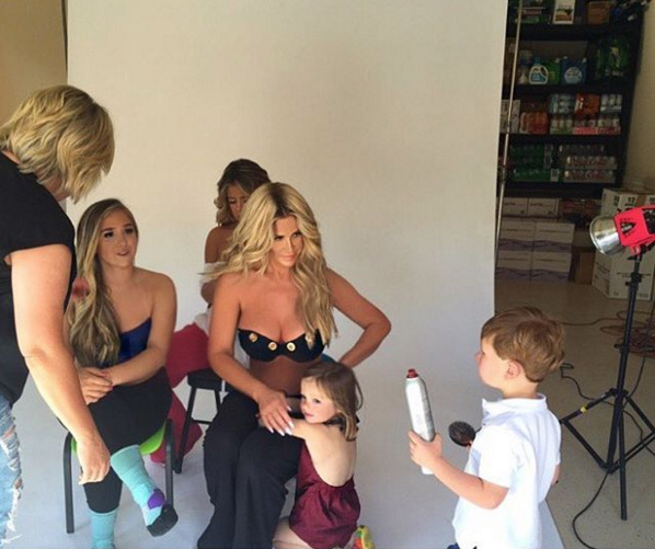 kim-zolciak-and-kids