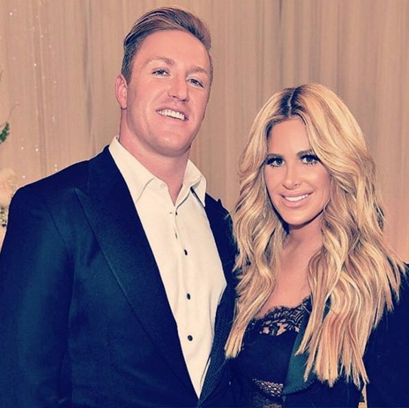 kim-zolciak-and-kroy