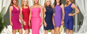 the-real-housewives-of-orange-county-season-11-cast-picture