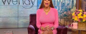 wendy-williams-calls-bethenny-frankel-stupid