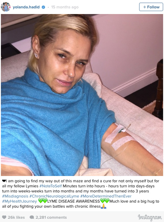 yolanda-hadid-sick-from-lyme-disease
