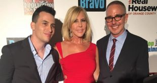 Vicki-Gunvalson-quitting-the-real-housewives-of-orange-county