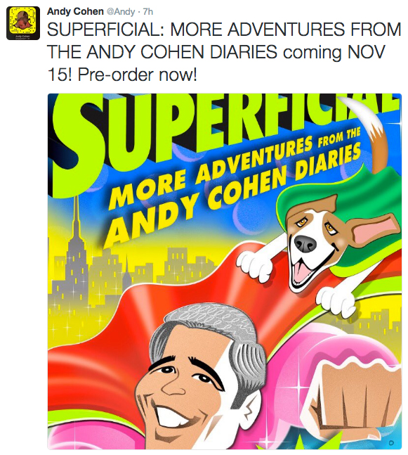 andy-cohen-superficial-diaries