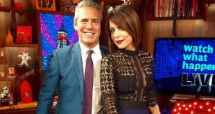 bethenny-frankel-and-andy-cohen