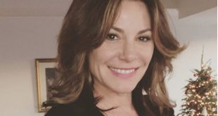 luann-de-lesseps-new-hairstyle-picture