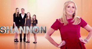 shannon-beador-season-11-tagline
