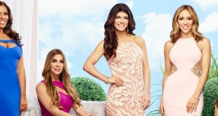 the-real-housewives-of-new-jersey-season-7-taglines