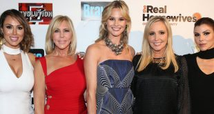 the-real-housewives-of-orange-county-net-worth