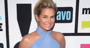yolanda-hadid-leaving-rhobh
