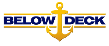 below deck logo