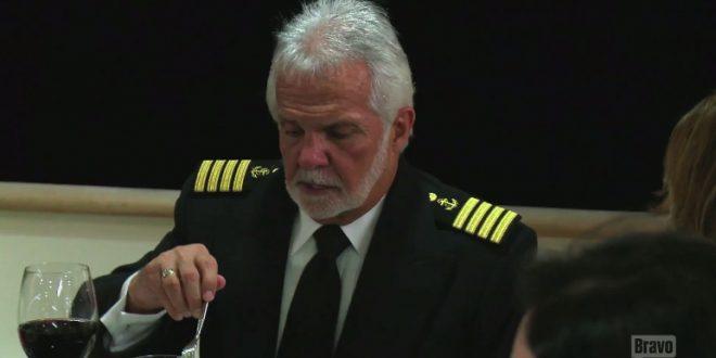 below deck season 4 premiere date