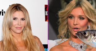 brandi glanville and joanna krupa lawsuit