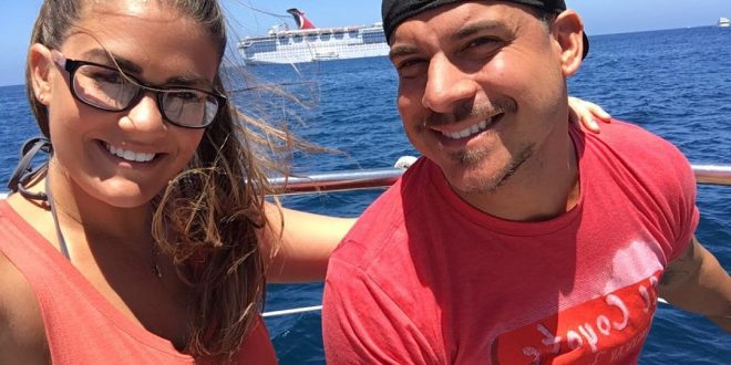 Jax Taylor and Brittany Cartwright of Vanderpump Rules Are Getting Their Own Spinoff Show!