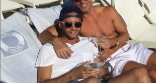 josh flagg and bobby boyd getting married