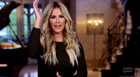 kim zolciak don't be tardy season 5 premiere trailer