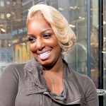 nene leakes fired from the real housewives of atlanta