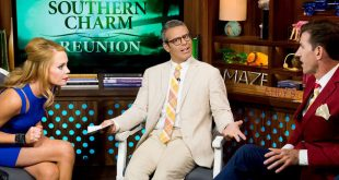 southern charm reunion with andy cohen