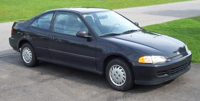 5th-gen_Honda_Civic_Coupe