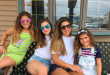 Quiz: Which Giudice Daughter Are You?
