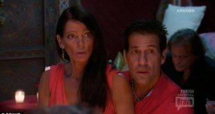 carlton gebbia and david
