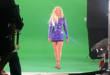 erika jayne the real housewives of beverly hills season 7 intro