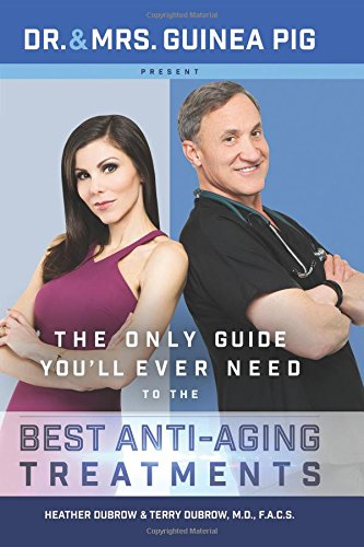 heather dubrow and terry dubrow book