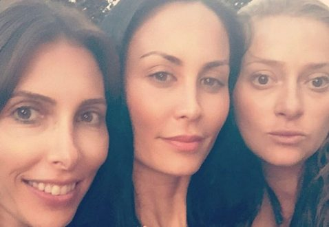 jules wainstein and friends
