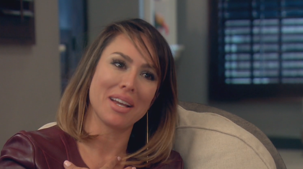 kelly dodd on rhoc