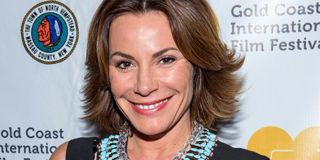 LuAnn De Lesseps Quitting The Real Housewives of New York City?