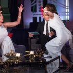 real-housewives-of-new-york-season-8-sneak-peak-08