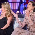 real-housewives-of-new-york-season-8-sneak-peak-11